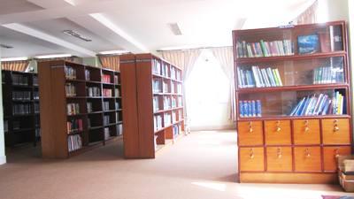 resource-center