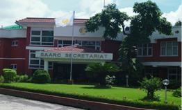 saarc-secretariat