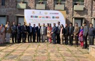 SAARC Regional Workshop for Implementation on TB- Tobacco collaborative activities and development of Guideline on TB-Tobacco,4-5 December, 2019, Jaipur, India