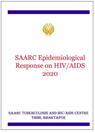 HIV_AIDS_Update_2021_cover