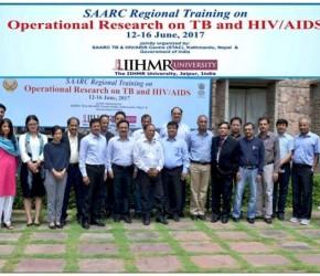 iihmr_group